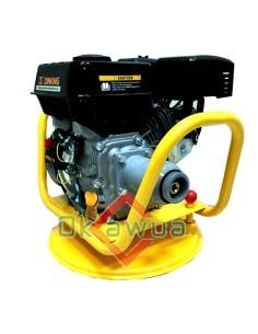 Sonda Vibradora con Motor Bencinero 6.5HP