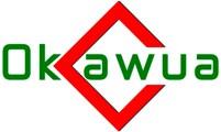 Okawua